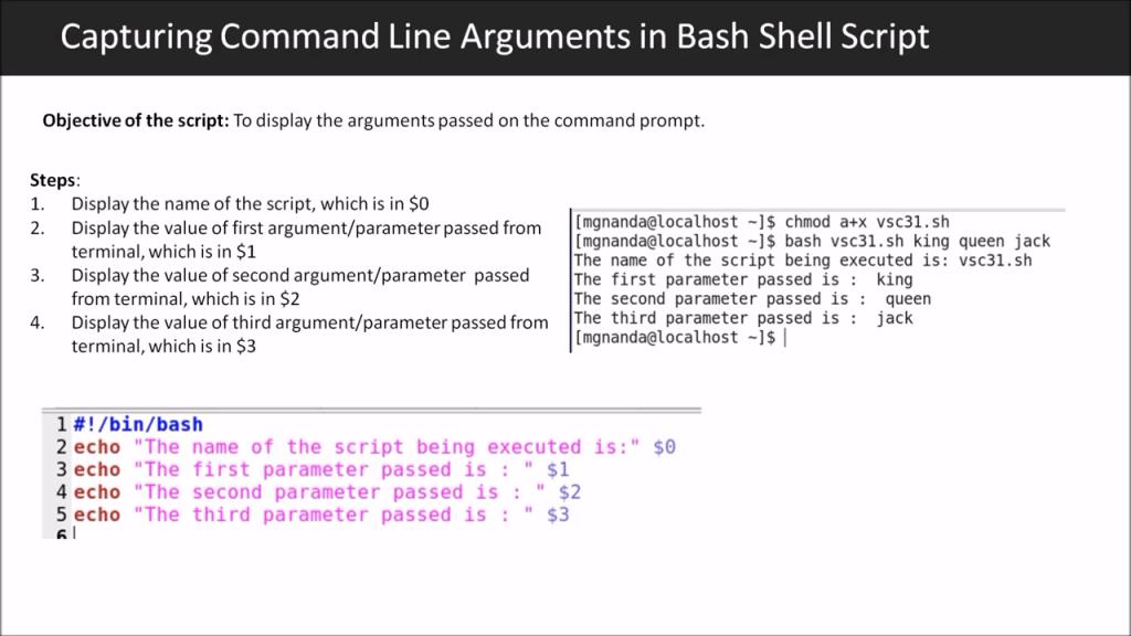 80-Capturing Command Line Arguments   LM.mp4_20140809_145350.596